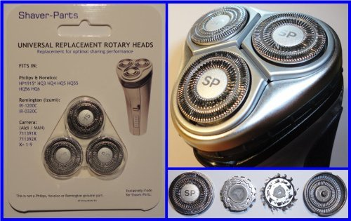 cabezales-para-afeitadora-nueva-hq3-hp1915-hq4-hq5-hq55-hq56-hq6-convenientes-ajustes-para-philips-a