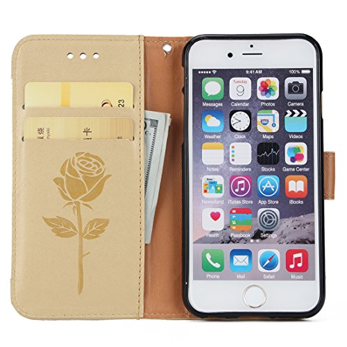 custodia iphone 6 rs