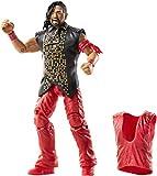 WWE – Defining Moments – Shinsuke Nakamura – Figurine Articulée ...