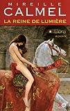Elora / Mireille Calmel | Calmel, Mireille (1964-....). Auteur