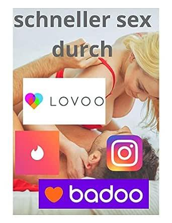 Dating-Apps und Partnersuchen im Vergleich: Tinder, Parship, Lovoo - wo flirtet es sich am besten?