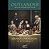 Outlander. Il ritorno: Outlander #3