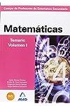 https://libros.plus/paquete-ahorro-matematicas-cuerpo-de-profesores-de-ensenanza-secundaria/