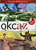 Oklahoma City A to Z (DVD)