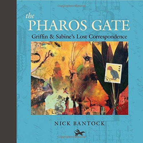the-pharos-gate-griffin-sabine