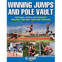 Winning Jumps and Pole Vault (English Edition)