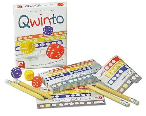 NSV-4036-QWINTO-Wrfelspiel