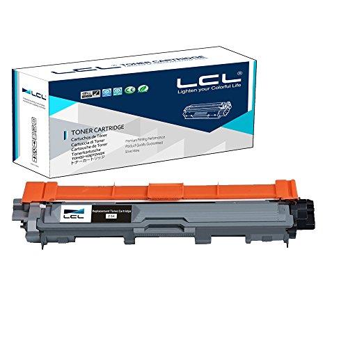 lcltm-tn241-tn241bk-1-pack-negro-cartuchos-de-toner-compatible-para-brother-hl-3140-cw-3150cdw-cdn-3