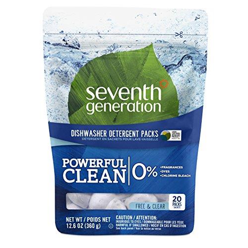 seventh-generation-22818-eng-naturelles-vaisselle-les-pacs-d-tergent-20-count-pack-de-12