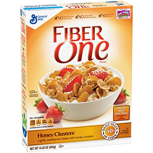 fiber-one-honey-clusters-whole-grain-cereal-1425-oz-by-fiber-one