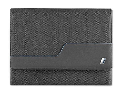 Preisvergleich Produktbild Original BMW i Laptop Tasche - Kollektion 2016/2018