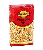 Baktat Popcorn Mais, 3er Pack (3 x 500 g)