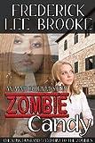 Image de Zombie Candy (Annie Ogden Mystery 2) (Annie Ogden Mysteries) (English
