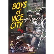 Boys of Vice City