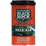 Black Rock 21385 - Kit Cerveza Pale Ale