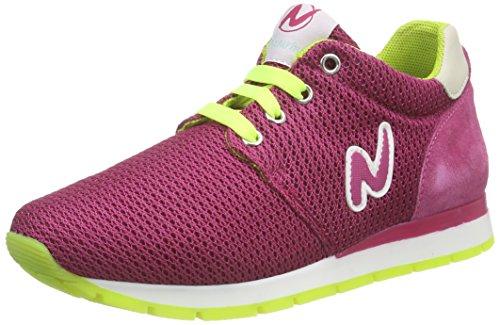 Naturino Petra, Sneakers Basses Fille