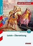 ISBN 9783849030735