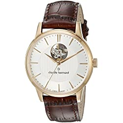 Reloj - Claude Bernard - Para - 85017 37R AIR
