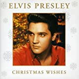 Elvis Cd - Best Reviews Guide