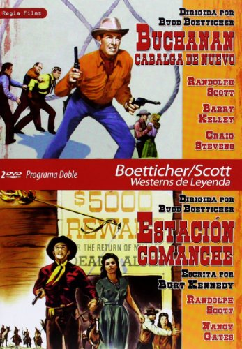 programa-doble-boetticher-scott-westerns-de-leyenda-buchanan-cabalga-de-nuevo-estacion-comanche-dvd
