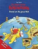 Der kleine Drache Kokosnuss - Einmal um die ganze Welt: