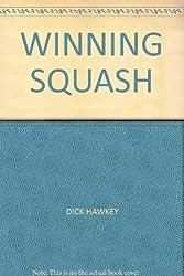 Winning Squash