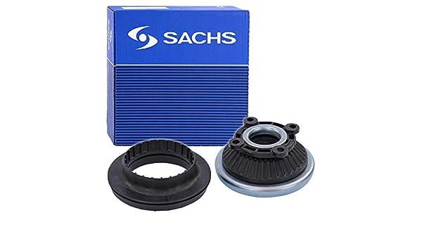 SACHS 802 384 Supporto Ammortizzatore a Molla