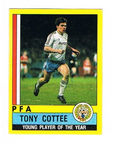 no3-tony-cottee-pfa-young-player-of-the-year-footbal-87-panini-english-scottish-leagues