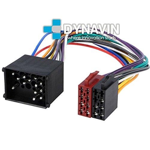 iso-bmw17-conector-iso-universal-para-instalar-radios-en-bmw-land-rover-rover-y-mini