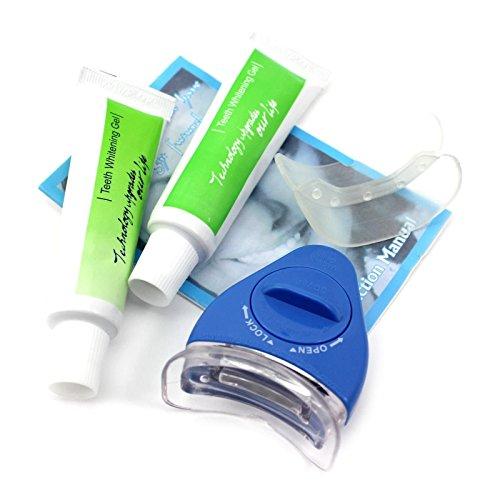 mmrm-blanqueador-de-dientes-oral-care-dental-tratamiento-de-luz-blanca-con-los-dientes