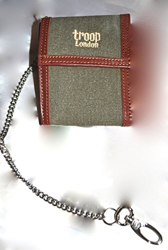 troop-london-cartera-para-mujer-marron-marron