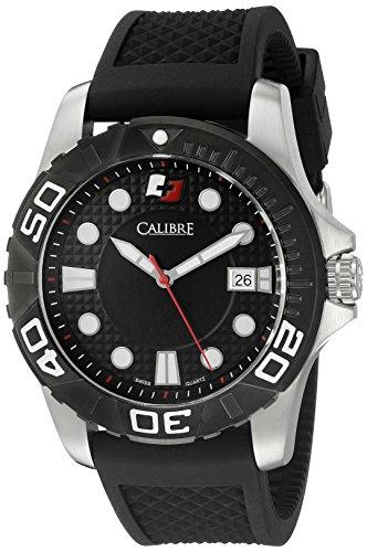 Calibre SC-4A1-04-007