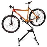 Rad Zyklus Produkte Ez Fold Fahrrad Reparatur Montageständer von Rad Zyklus Produkte