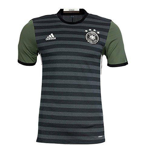 adidas Adizero Germany DFB Away Player Edition Jersey 2016 AA0111 (7/M-L) -