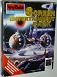 Produkt-Bild: Perry Rhodan. Die größte Weltraumserie - Screen Entertainment Pack (Mit Johnny Bruck-Galerie)