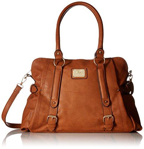 scarleton-medium-belt-accent-tote-bag-h126425-kamel