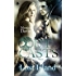 Outcasts: Lost Island