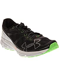 Under Armour UA W Atlanticdune T 1252540-004 amazon-shoes neri Estate