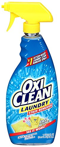 camano-island-coffee-roasters-oxiclean-laundry-stain-remover-spray-215-fl-oz-636-ml