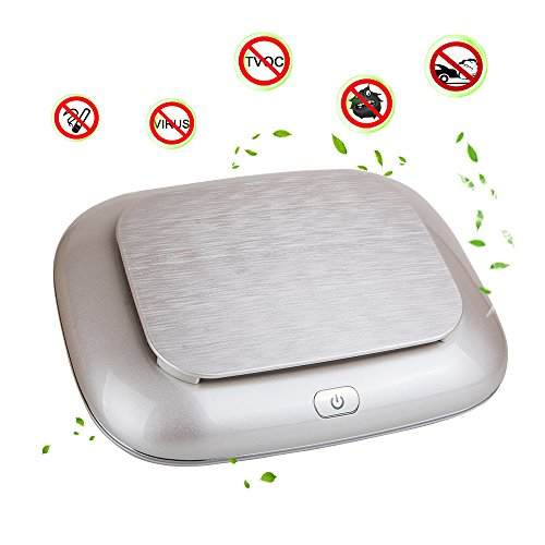 milool-mini-car-air-purifier-hepa-filter-smart-mode-led-light-uv-sanitizer-and-odor-reduction-ionize