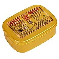 Annapurna Bandhani Hing Superfine Powder, 200Grams