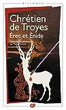 Érec et Énide (Littérature et civilisation t. 1364) - Format Kindle - 9782081434677 - 9,99 €