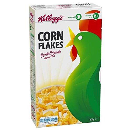 kelloggs-corn-flakes-500g-prix-unitaire-envoi-rapide-et-soignee