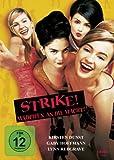 Strike Mädchen die Macht! kostenlos online stream
