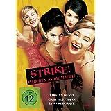 Strike - Mädchen an die Macht!
