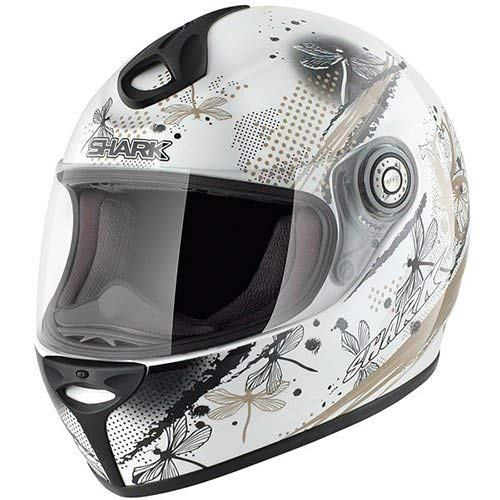 casco Shark Integral rsf3 Subtil