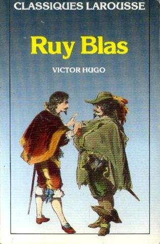 """<a href=""""/node/1865"""">Ruy Blas</a>"""