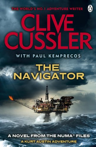the-navigator-numa-files-7-the-numa-files