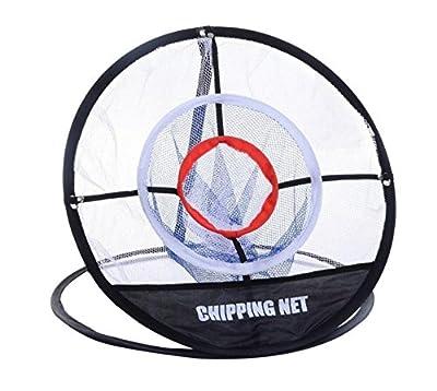 liqiwi Golf Chipping Net