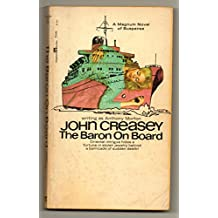 The Baron on Board